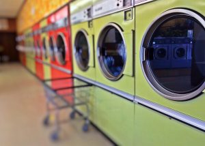 We service washing machines, dryers, stoves, refrigerators, and dishwashers
