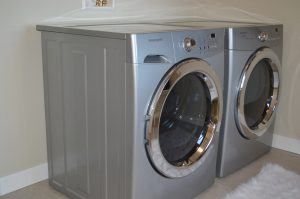 Detroit Appliance Repair Service services dryers at affordable rates